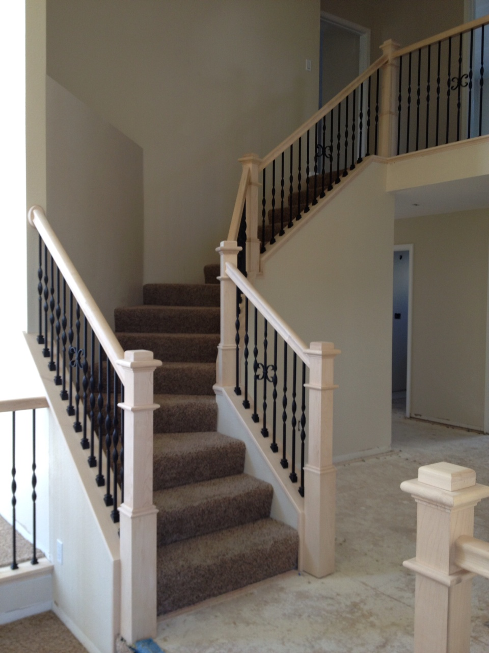 Reno Quality Stairs Honest Estimates Stair Estimates